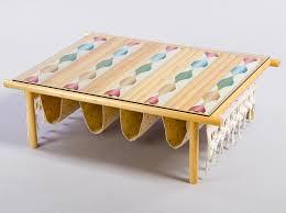 minimal furniture. posted on fri september 4 2015 by ana lisa alperovich in art design furniture minimal a