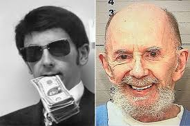 What led legendary music producer <b>Phil Spector</b> to murder?