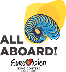 Eurovision Song Contest 2018 - Wikipedia