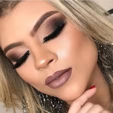 pin by grace on makeup in 2018 makeup deep set eyeakeup goals