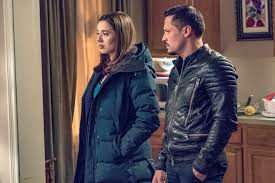 chicago p d 4x15 favor affection malice or ill will synopsis photos preview