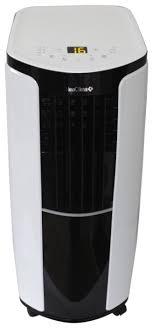 Мобильный <b>кондиционер NeoClima NPAC</b>-<b>12CG</b> — купить по ...