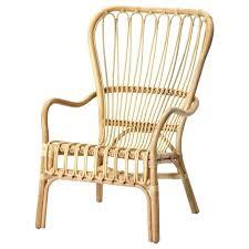 ikea wicker furniture the best rattan lounge chairs ikea wicker furniture set