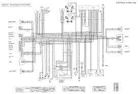 us wiring diagram kawasaki vulcan forum kawasaki this image has been resized click this bar to view the full image
