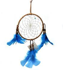 Cherokee Dream Catcher Mesmerizing Amazon Dream Catcher Authentic 32 Inch Medium Hand Made Native