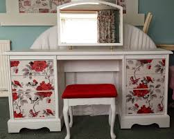 makeup vanity with lights and drawers. large size of bedroom furniture sets:makeup dressing table mirror with lights brown makeup vanity and drawers