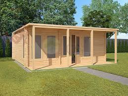 home office cabins. Home Office 334 59m X 47m Cabins