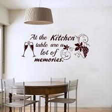 Wine Decor For Kitchen Grape Decor Wine And Grape Wall Decor Grape Kitchen Decor