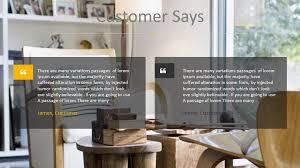 interior design presentation templates architecture and interior design powerpoint presentation template printable