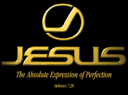 lexus logo. christian lexus logo