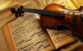 Classical Photo Classical Music Wksu