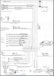 avital l keyless entry system wiring diagram wiring diagram avital 3100 wiring diagram diagrams for car