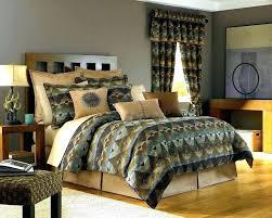 native american bedding sets cool native bedding sets native comforter sets native duvet covers native queen native american bedding