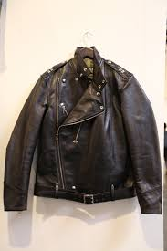 leather jackets from canada designed by one of the most knowledgeable person in the leather jacket industry clutch journal clutch web