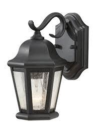 ol5900bk 1 gentle out of doors lantern black