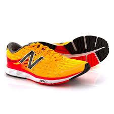new balance orange. women\u0026#039;s 1500v2 orange training shoes new balance