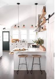 Kitchen Design Website Awesome Pin By Ana R On Home Pinterest Kitchens Future And Interiors