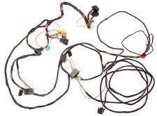 volkswagen gti car alarms alarm module wiring harness 93 99 vw jetta golf gti cabrio mk3 1hm 971 139 q