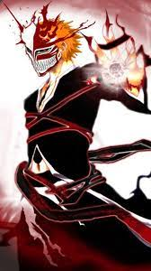 Tons of awesome bleach wallpapers 1920x1080 to download for free. Bleach Iphone Wallpapers Top Free Bleach Iphone Backgrounds Wallpaperaccess