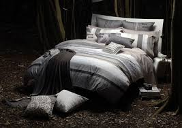maraqay by kas bedding australia beddingsuper com