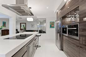 6 tips to ensure a clean organized kitchen countertop