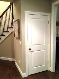 8 interior doors 8 ft doors 8 ft interior door gallery gl design fantasy foot doors 8 interior doors