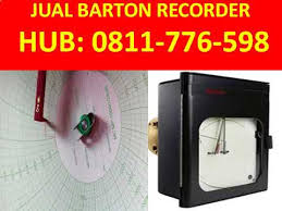 Promo 62 811 776 598 Tsel Supplier Jual Pressure