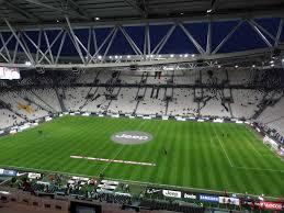 Tutto pronto allo Juventus Stadium, il Parma in campo. Le formazioni  ufficiali - SportParma