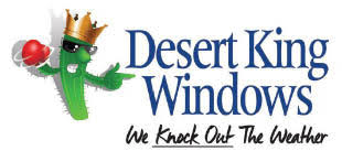 desert king windows. Beautiful King Windows For Your Home Replacements Best Replacement Patio Doors Vinyl  On Desert King Windows E