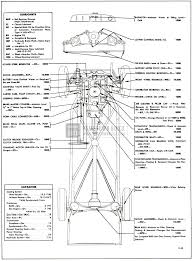 Bg Fluid Chart 1953 Buick Lubricare Instructions Hometown Buick