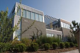 small office building designs. Solid/void + Texture_Modern Charlotte - Happy Box Architecture Zeitgeist · ArchitectureSmall OfficeOffice BuildingsOffice Small Office Building Designs D
