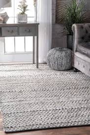 41 beautiful pottery barn outdoor rugs make your home more peaceful design of pottery barn outdoor