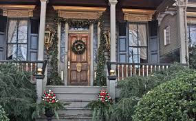 Front Door Decorating Christmas Front Door Decorating Ideas Front Door Christmas