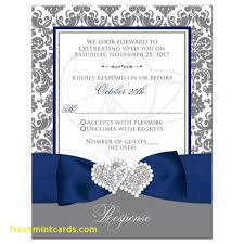 navy blue and silver wedding invitations awesome navy blue and silver wedding invitations navyglitterpocket marvelous