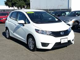 Honda Dealers San Diego Honda Dealers Of San Diego Search Over 3000 New And Used Honda