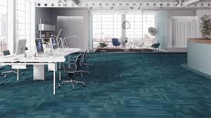 Trend Commercial Carpet Tiles Home Town Bowie Ideas Commercial