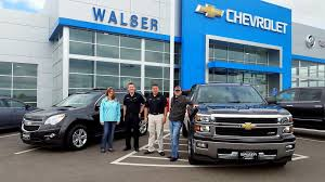walser chevrolet buick cadillac closed 13 photos car dealers 195 18th st se owatonna mn phone number yelp