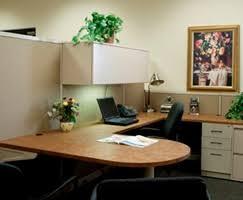 kenosha office cubicles. Milwaukee Used Office Desks Kenosha Cubicles O