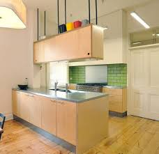 Simple kitchen designs photo gallery Kitchen Cabinets Simple Kitchen Design Ideas For Practical Cooking Place Home Find Your Best Home Design And Furniture Ideas 2018 Simple Kitchen Design Ideas For Practical Cooking Place Home