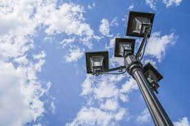 commercial parking lot lighting charlotte nc 16 1