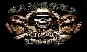 skull pictures and wallpapers