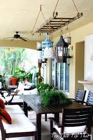 chandeliers design magnificent outdoor chandelier ideas lighting regarding diy outdoor chandelier