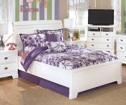 Kids Furniture. interesting full size bed sets for girl: full-size ...