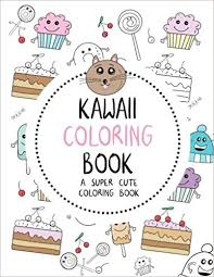 Japanese Coloring Books For Adults Cleverpedia Coloring Pages For