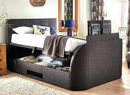 room saving furniture. Space Saving Furniture Bedroom Small  Ideas For Room