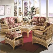 sun room furniture. spice island furniture set sun room d