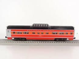 2 o scale aluminum model rail train display shelves