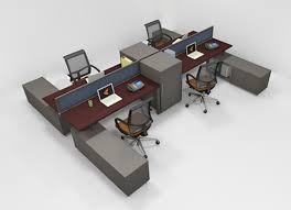 office furniture workstations e