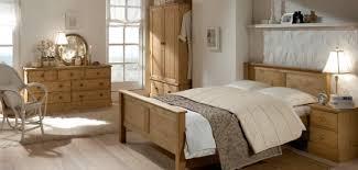 wooden furniture bedroom. Cotswold Pine Bedroom Wooden Furniture T