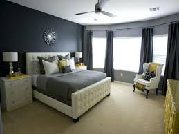 dark gray walls most elaborate bedroom ideas with dark grey walls design gray outstanding decorating furniture dark gray walls